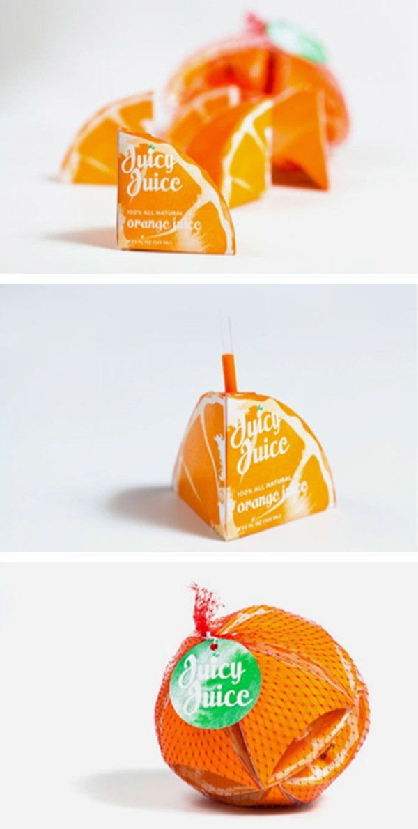 aetherconcept-packagings-novembre-2015-10