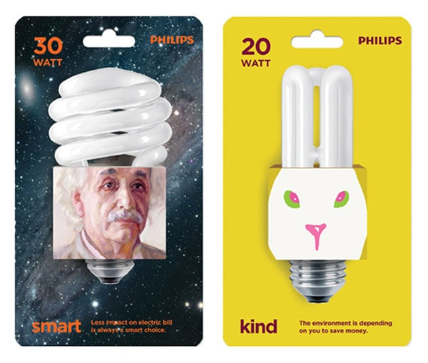 aetherconcept-packagings-novembre-2015-13