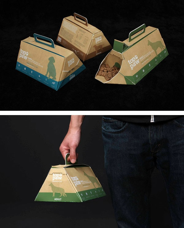 aetherconcept-packagings-novembre-2015-2