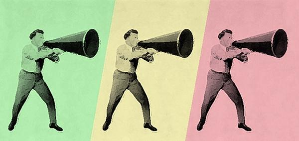 aetherconcept-communication-pour-tous-ou-pas