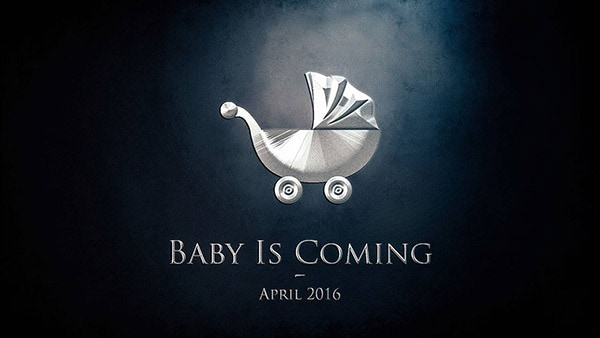 aetherium-baby-is-coming