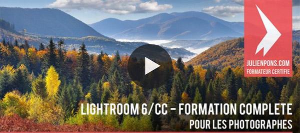 aetherium-partenariat-tuto-lightroom