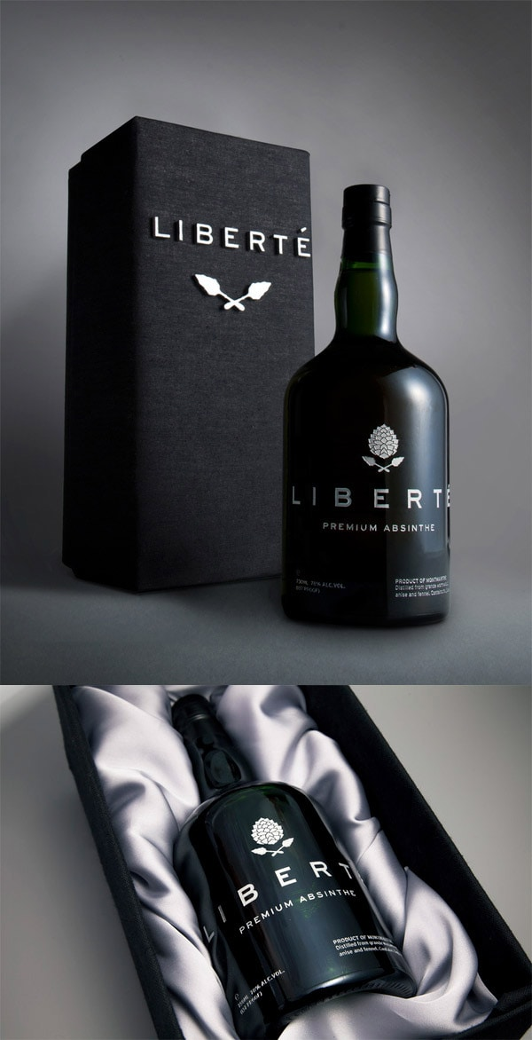 aetherconcept-selection-2016-03-packaging-28