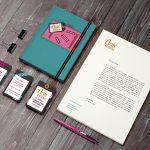 11-print-branding-arthemois