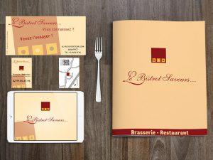 13-print-branding-bistrot