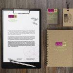 15-print-branding-jardinsdeceres