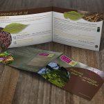 16-print-livret-jardinsdeceres