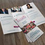 22-print-flyer-talorig