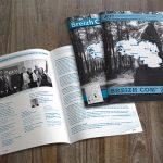 24-print-livret-breizhcom
