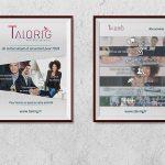 28-print-affiches-talorig