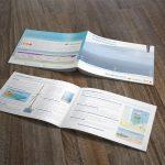 29-print-livret-ailesmarines