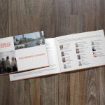 30-print-livret-adn22