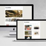 7-web-rendu-studiobee