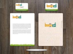 9-print-branding-terrenatbio
