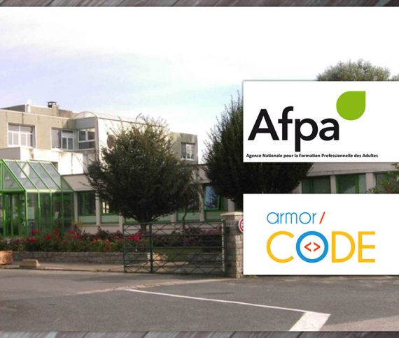 afpa-formations