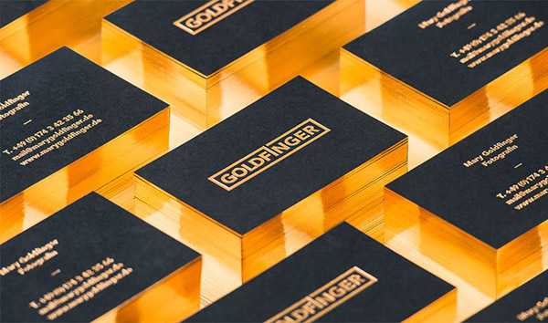 aetherium-cartes-visites-gauffrage-06