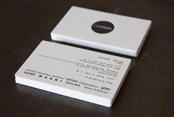 aetherium-cartes-visites-gauffrage-16
