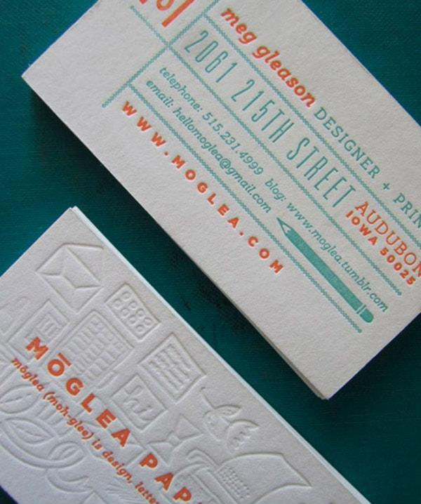aetherium-cartes-visites-gauffrage-20