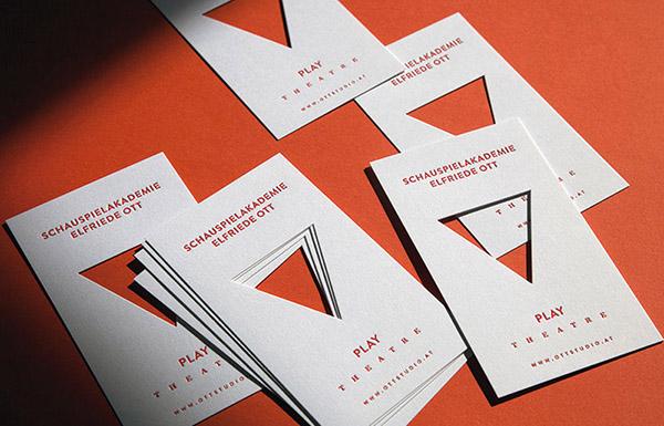 aetherium-cartes-visites-gauffrage-23