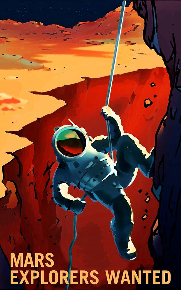 aetherium-nasa-explorers-wanted-01