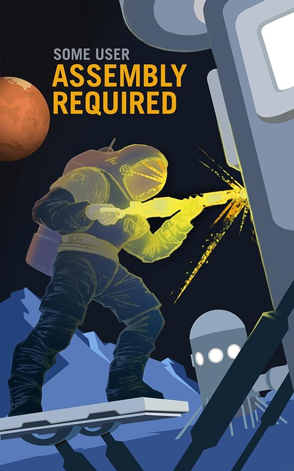 aetherium-nasa-explorers-wanted-07