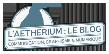 Agence de communication à Saint-Brieuc