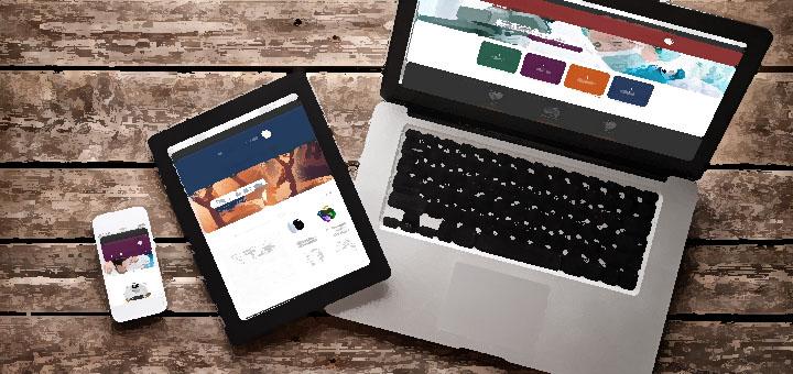 aetherium-tendances-webdesign-2017