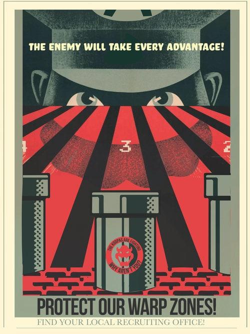 aetherium-propagande-mario-10