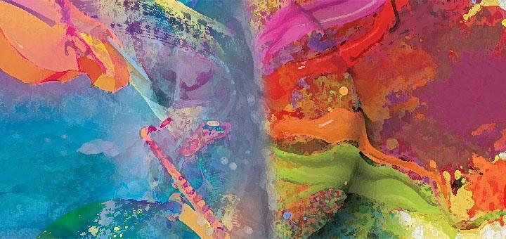 aetherium-dossier-psycho-couleurs-miniature