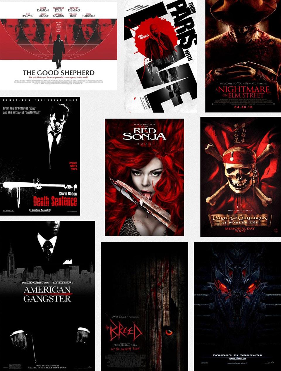 aetherium-psycho-couleurs-noir-rouge