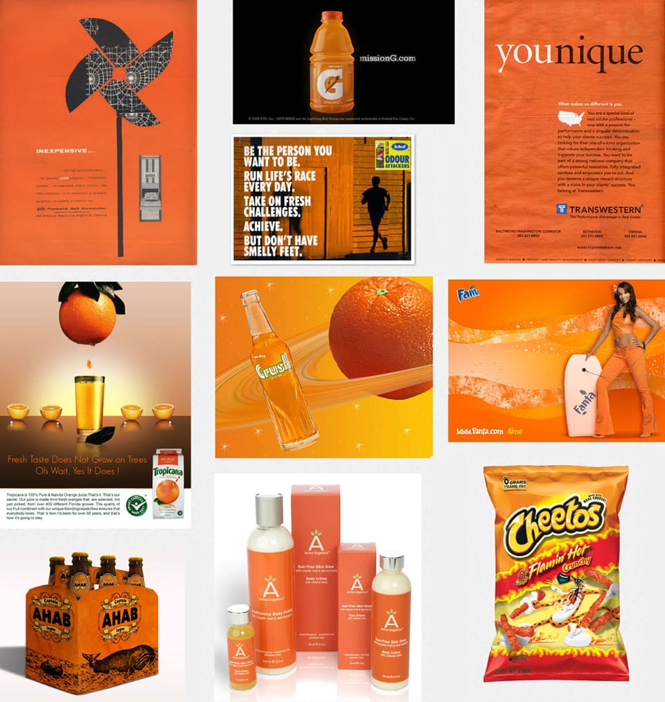 aetherium-psycho-couleurs-orange