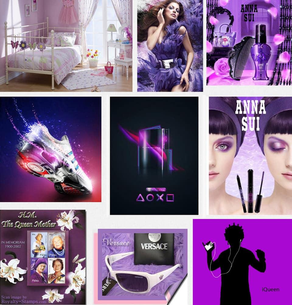 aetherium-psycho-couleurs-violet
