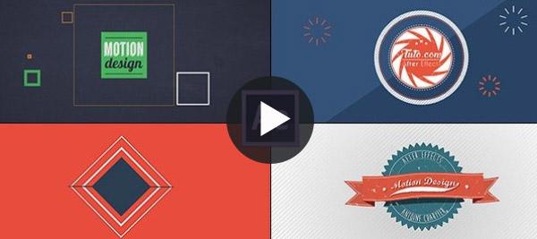 aetherium-partenariat-tuto-motiondesign-bis