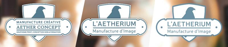 aetherium-evolution-logo-aetherium