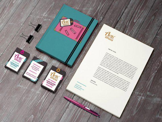 arthemois-print-branding