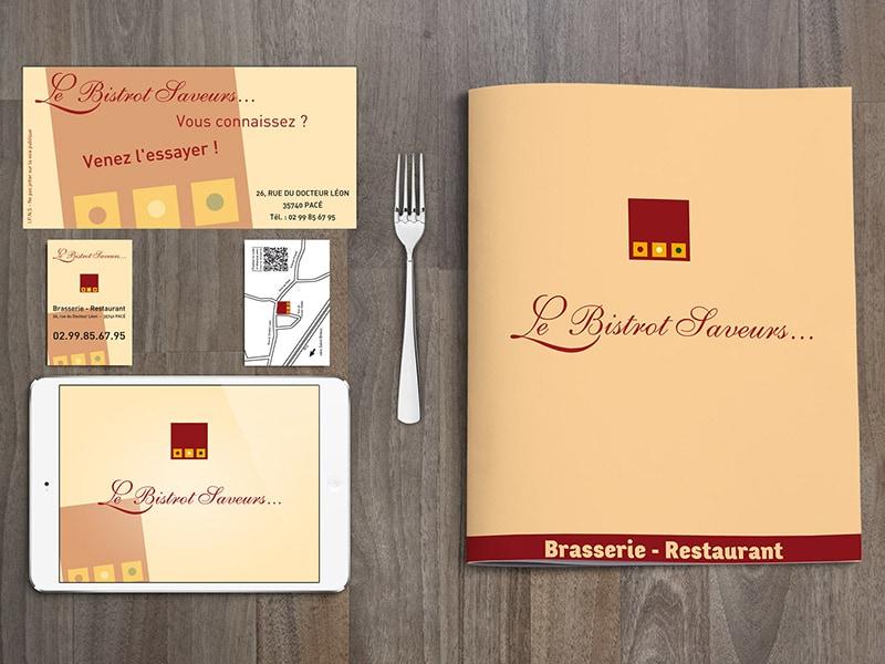 bistrotsaveurs-print-branding