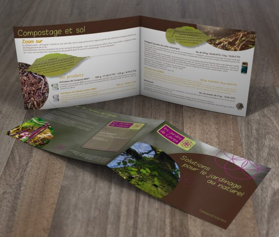 jardinsdeceres-print-livret
