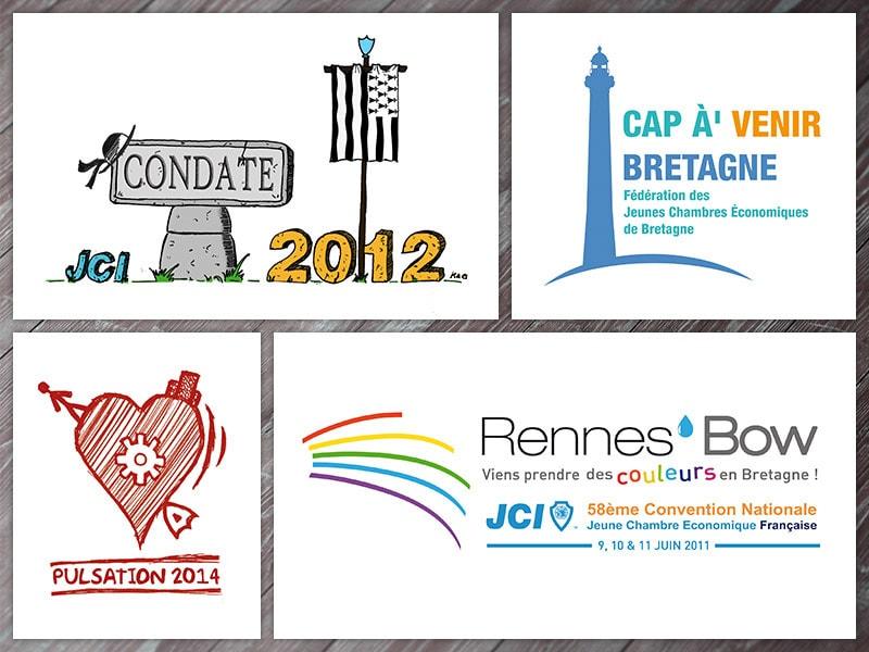 jce-print-logos