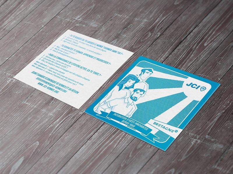 jce-print-sousbocks