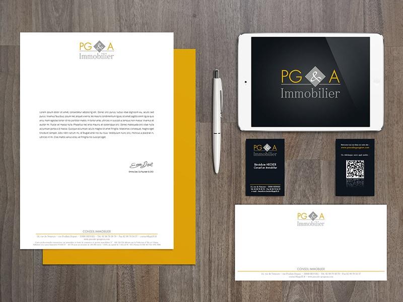 pga-print-branding