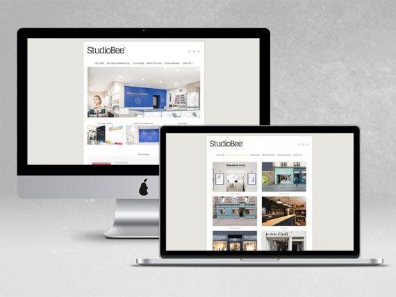 studiobee-web-rendu