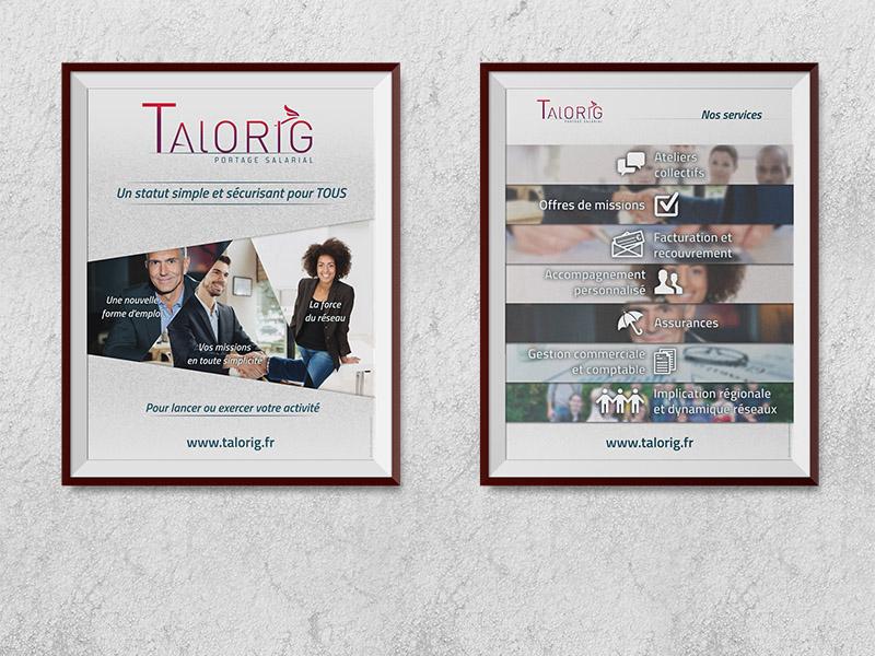 talorig-print-affiches