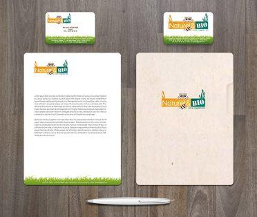 terrenatbio-print-branding