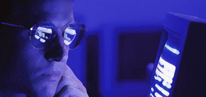 aetherconcept-filtre-lumiere-bleue