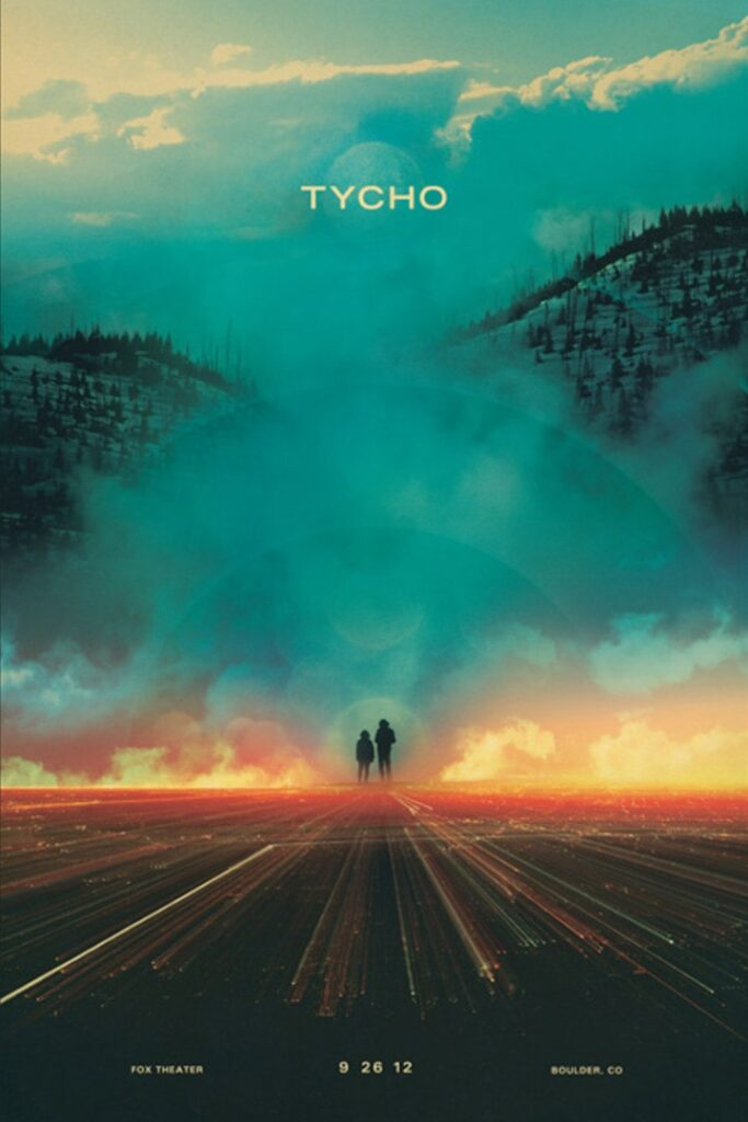 aetherium-affiche-tycho
