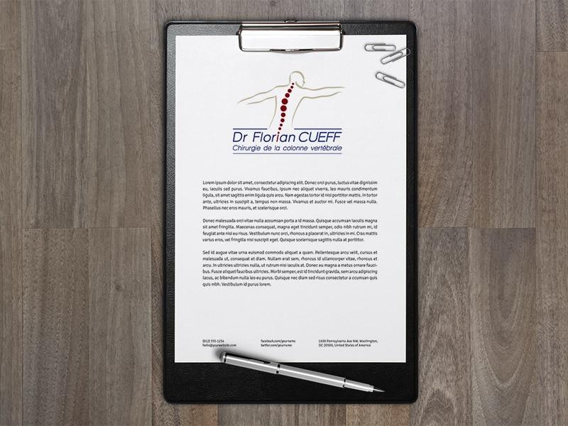 cueff-print-branding