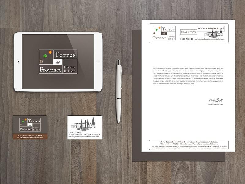 tpi-print-branding
