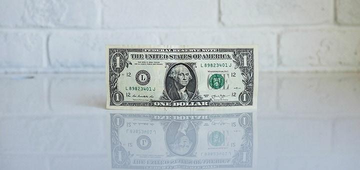 aetherium-strategie-numerique-cout-argent-prix