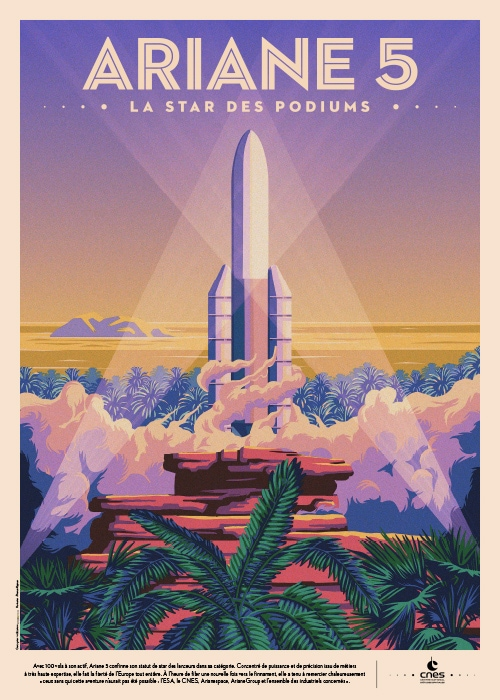 aetherium-affiche-cnes-ariane5