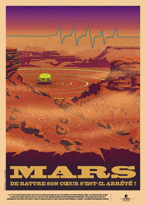 aetherium-affiche-cnes-mars
